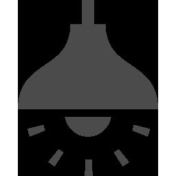 照明の交換・ランプ交換