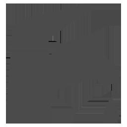 キッチン・洗面等水栓ポタポタ