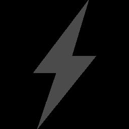漏電などの電機トラブル